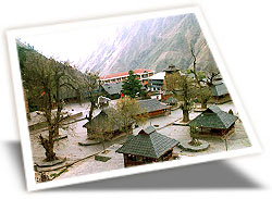 Chamba Holiday Packages