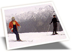 Winter Sports, Adventure Tour Packages Himachal Pradesh